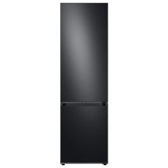 Samsung RB38A7B6BB1 Bespoke 2M Combi, Total Nofrost, Spacemax
