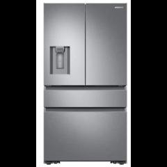 Samsung RF23M8080SR American Style Fridge Freezer