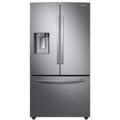 Samsung RF23R62E3SR American Fridge Freezer - Stainless Steel