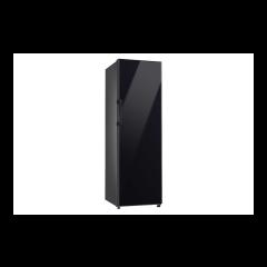 Samsung RR39A74A322 Bespoke Customizable Fridge W/ Total No Frost