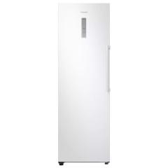 Samsung RZ32M7125WW Tall Freezers W/ Four Drawers + Frost Free