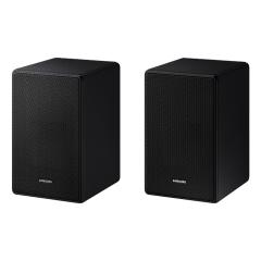 SAMSUNG SWA9500S 2.0.2 Wireless Rear Speaker Kit