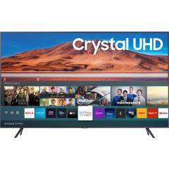 "Samsung UE55TU7100KXXU 55"" Crystal UHD 4K HDR Smart TV"