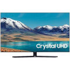 "Samsung UE55TU8507 55"" 4K HDR Smart TV"