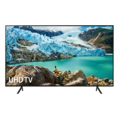 "Samsung UE75TU7020 75"" Crystal 4K HDR Smart TV"