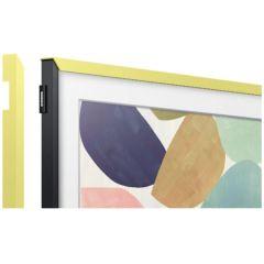 Samsung VGSCFT32VL Lemon Frame For QE32LS03TB