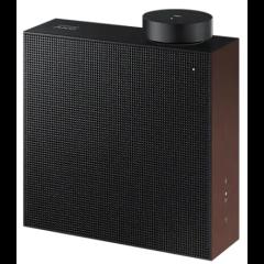 Samsung VL350 Wireless Smart Speaker - Black