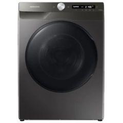 Samsung WD80T534DBN/S1 Washer Dryer, 8Kg
