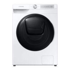 Samsung WD90T654DBH/S1 WD6500T Washer Dryer, Ecobubble™, Addwash™, 9Kg