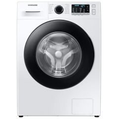 Samsung WD90TA046BE Washer Dryer, 9Kg