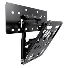 Samsung WMNM14 Samsung WMNM14 No Gap Wall Mount