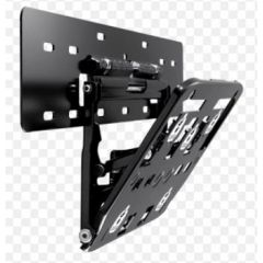 "Samsung WMN-M22 Samsung WMNM22 No Gap wall Mount for QLED TV""s"