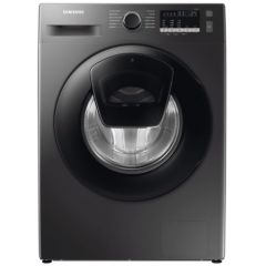 Samsung WW80T4540AX/E WW5000 Washing Machine, Addwash, 8Kg, 1400 Spin