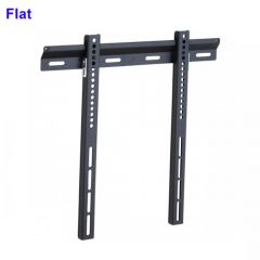 """Vivanco BFI6040 Fixed Wall Mount - Up to 55"""" TVs - Max Weight 35kg"""