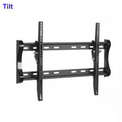 "Vivanco BTI6060 Tilting Wall Mount - Up to 65"" TVs - Max Weight 50kg"