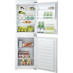 Whirlpool HMCB505011UK Integrated Fridge Freezer