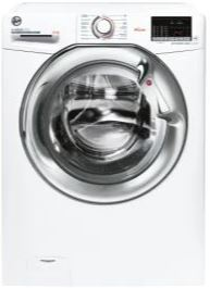 Image of Hoover H3WS4105DACE