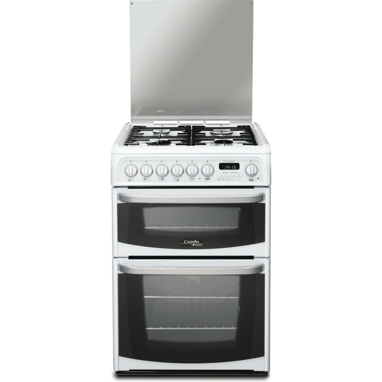 Image of Hotpoint CH60DHWF