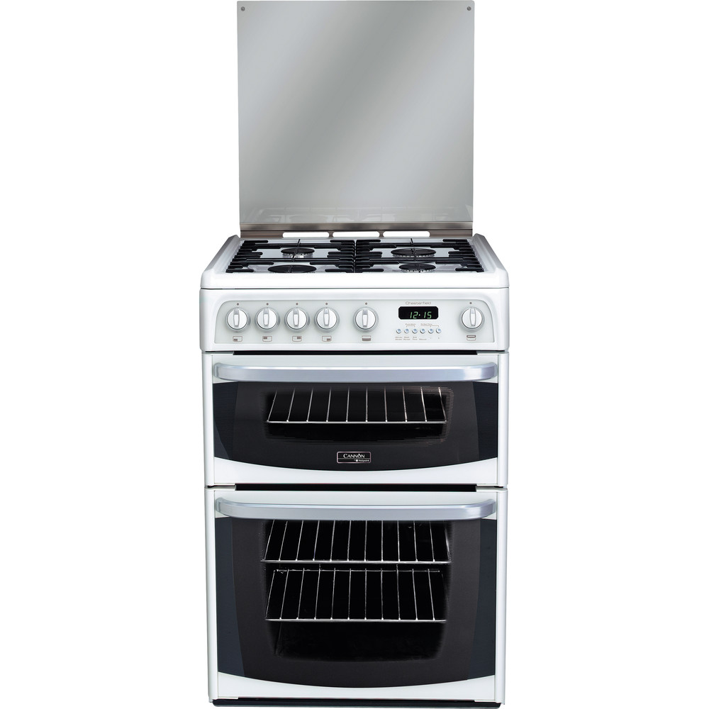Image of Hotpoint CH60GCIW