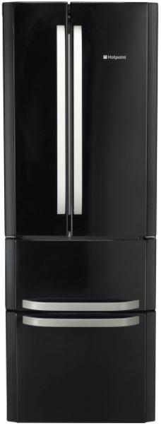 Hotpoint FFU4DK1 Fridge Freezer