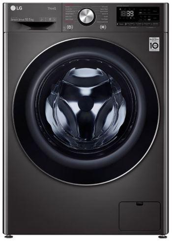 Image of LG F4V910BTSE