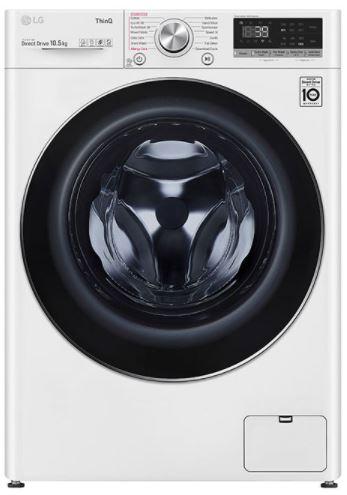 Image of LG F4V910WTSE