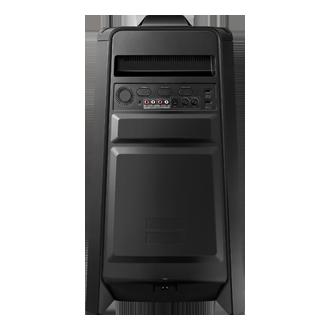 Samsung MXT50 Sound Tower High Power Audio 500W