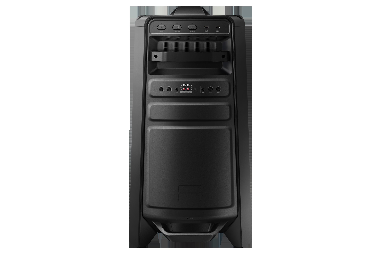 Samsung MXT70 Sound Tower High Power Audio 1500W - Black