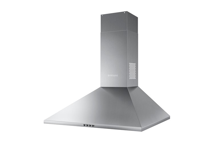 Image of Samsung NK24M3050PS 60Cm Wide Chimney Hood