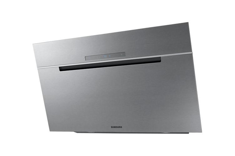 Image of Samsung NK36M7070VS Wall Mount Cooker Hood W?Premium Design 90Cm