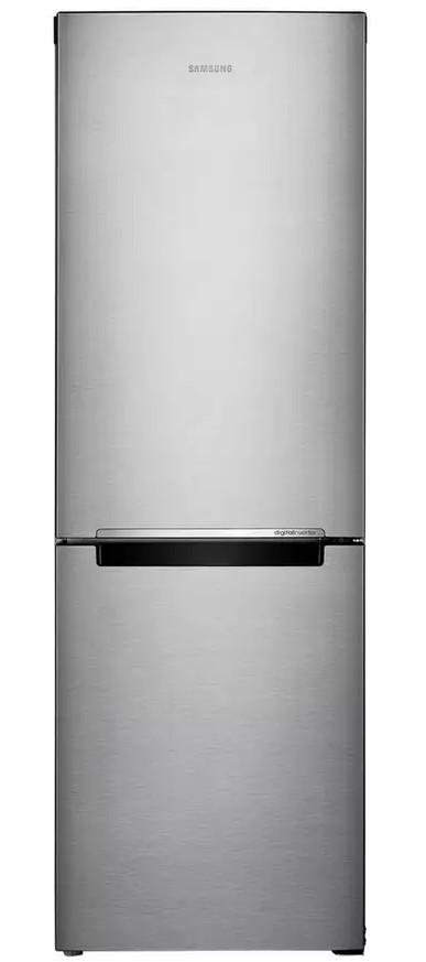 Samsung RB29FSRNDSA1 290L Fridge Freezer With Digital Inverter Technology