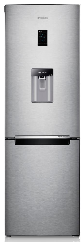 Image of Samsung RB31FDRNDSA