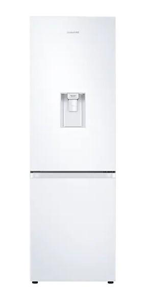 Samsung RB34T632EWW Samsung Fridge Freezer
