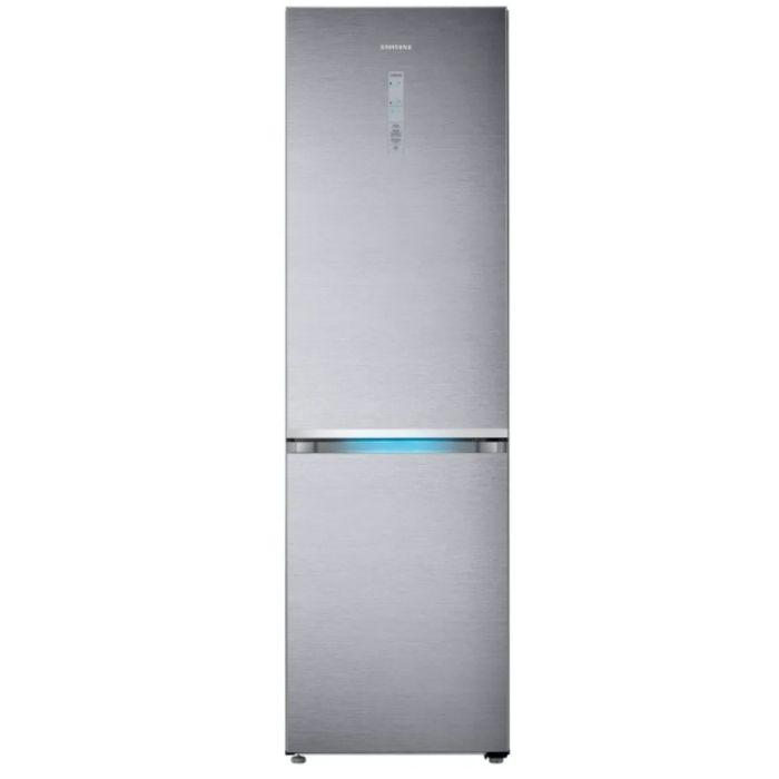 Samsung RB36R8839SR/EU 60Cm Premium Stainless Steel Fridge Freezer
