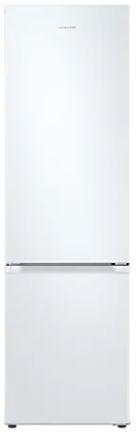 Image of Samsung RB38T602CWW Frost Free Classic Fridge Freezer