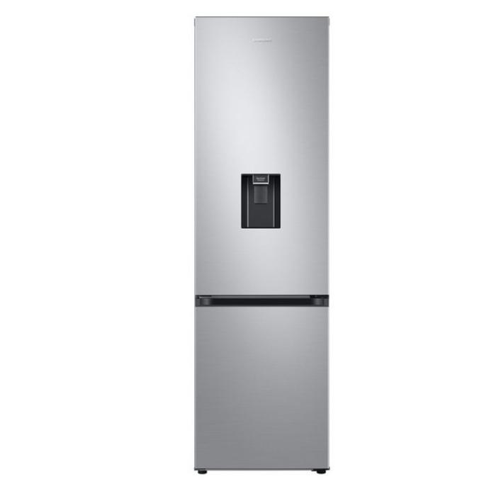 Image of Samsung RB38T633ESA 70/30 Fridge Freezer