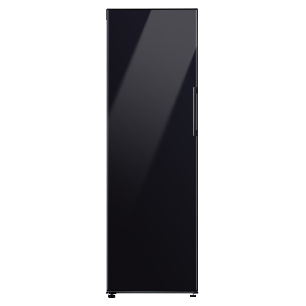 Samsung RZ32A74A522 Bespoke Customizable Freezer W/ Total No Frost + Slim Ice Maker