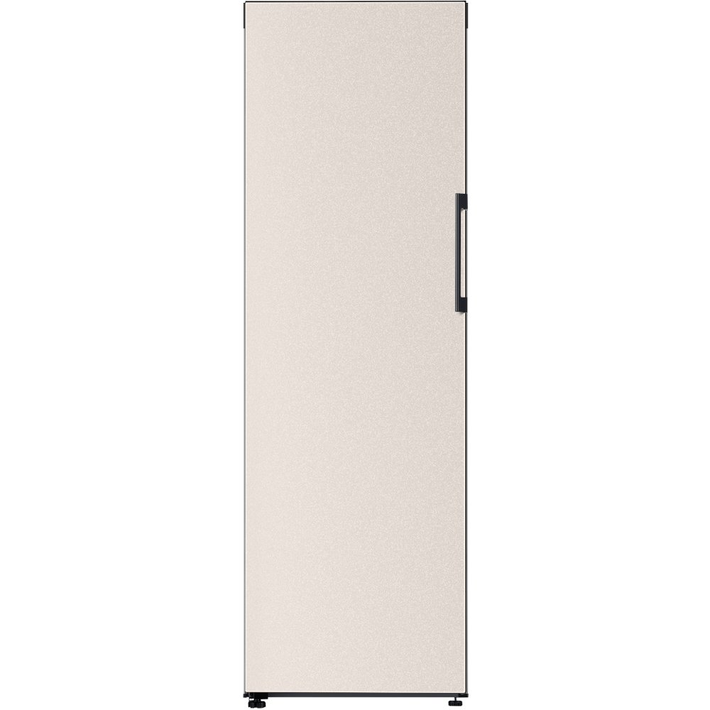 Samsung RZ32A74A5CE Bespoke Customizable Freezer W/ Total No Frost + Slim Ice Maker