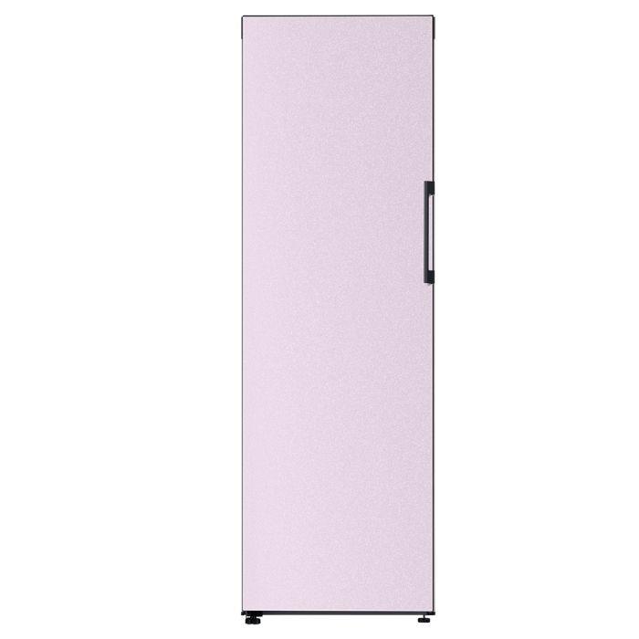 Samsung RZ32A74A5CL Bespoke Customizable Freezer W/ Total No Frost + Slim Ice Maker