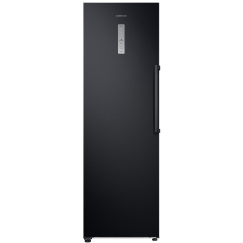 Image of Samsung RZ32M7120BC Tall Freezer, 315L, All Around Cooling
