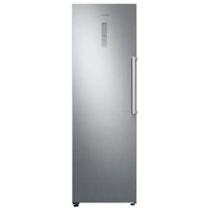 Samsung RZ32M7120SA Tall Freezer, 315L, All Around Cooling