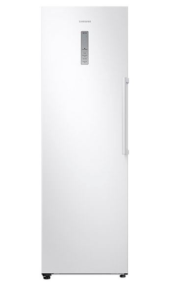 Image of Samsung RZ32M7120WW Tall Freezer With All Around Cooling, 315L