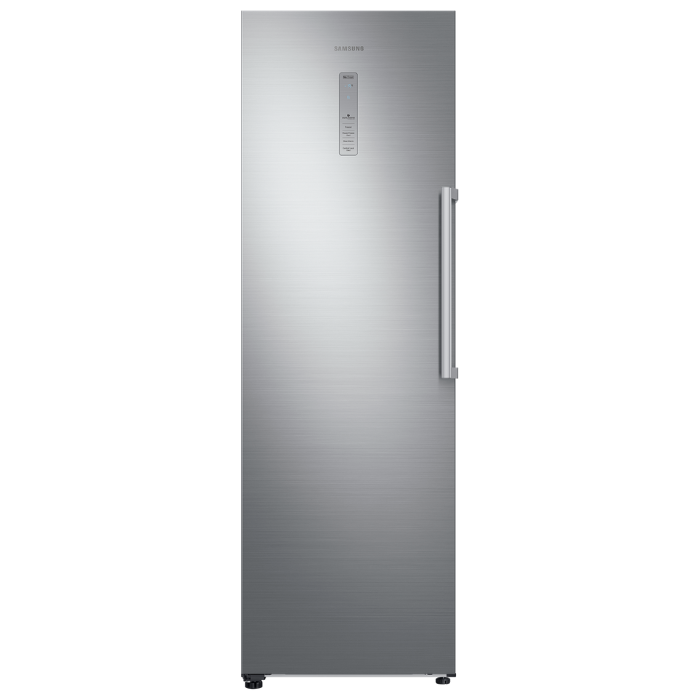 Image of Samsung RZ32M71257F Tall Freezer 1850H 595W