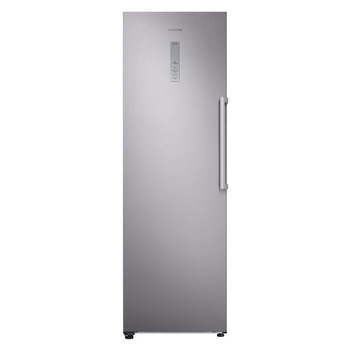 Image of Samsung RZ32M7125SA Tall Freezer W/ Four Drawers + Frost Free