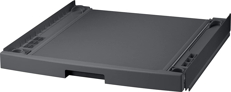 Samsung SKK-DDX Stacking Kit - Inox