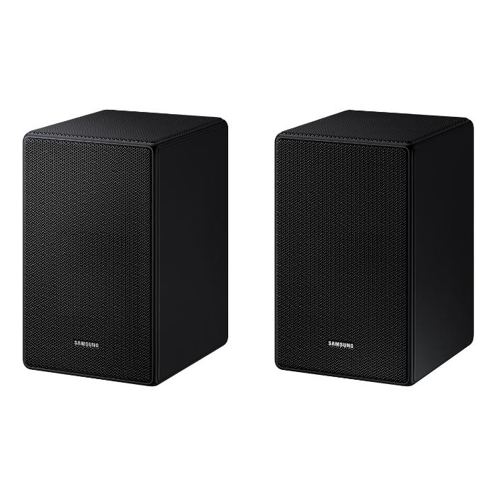 Image of SAMSUNG SWA9500S 2.0.2 Wireless Rear Speaker Kit