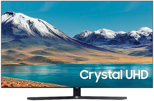 Samsung UE55TU8507 55' 4K HDR Smart TV