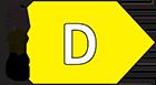 D rating